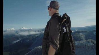 University of Oregon TV Spot, 'Throw Your O: Where We're Going' - Thumbnail 1