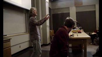 University of Oregon TV Spot, 'Throw Your O: Where We're Going' - Thumbnail 3