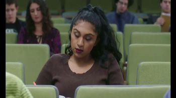 University of Oregon TV Spot, 'Throw Your O: Where We're Going' - Thumbnail 5