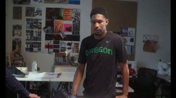 University of Oregon TV Spot, 'Throw Your O: Where We're Going' - Thumbnail 8