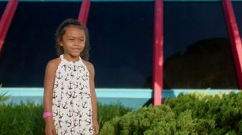 Walt Disney World TV Spot, 'Linnea' - Thumbnail 7