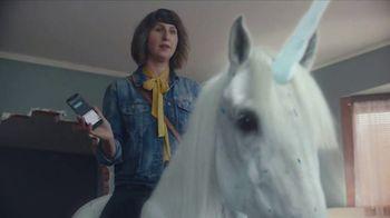 Ice Breakers TV Spot, 'Text'