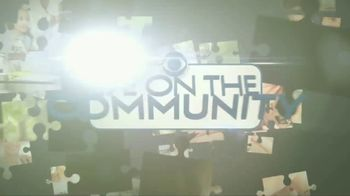 CBS Eye on the Community TV Spot, 'Boston Scores' - Thumbnail 1