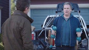 GMC Season to Upgrade TV Spot, 'Fresh Start' [T2] - 1118 commercial airings