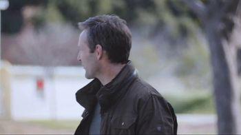 GMC Season to Upgrade TV Spot, 'Fresh Start' [T2] - Thumbnail 2