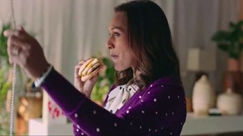 Chick-fil-A Egg White Grill TV Spot, 'Grand Opening' - Thumbnail 1