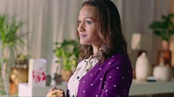 Chick-fil-A Egg White Grill TV Spot, 'Grand Opening' - Thumbnail 2