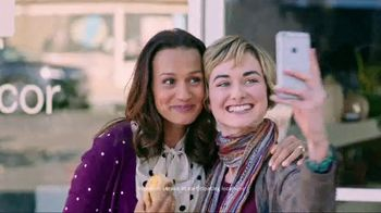 Chick-fil-A Egg White Grill TV Spot, 'Grand Opening' - Thumbnail 6