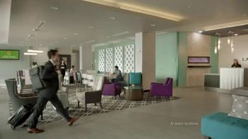 La Quinta Inns and Suites TV Spot, 'How to Win at Business' - Thumbnail 2