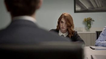 La Quinta Inns and Suites TV Spot, 'How to Win at Business' - Thumbnail 7