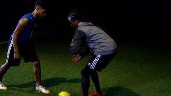 Football University TV Spot, 'Get Better Here' - Thumbnail 7