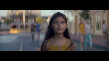 Walt Disney World TV Spot, 'La magia' [Spanish] - Thumbnail 1