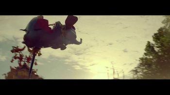 Walt Disney World TV Spot, 'La magia' [Spanish] - Thumbnail 4