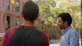 Volkswagen Tiguan TV Spot, 'Can I Drive' [Spanish] [T1] - Thumbnail 6