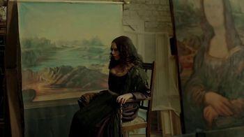 Capital One TV Spot, 'Mona Lisa' - Thumbnail 4