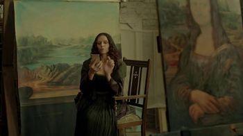 Capital One TV Spot, 'Mona Lisa' - Thumbnail 5