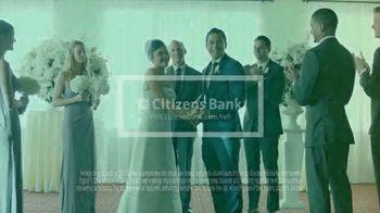 Citizens Bank TV Spot, 'A Citizen's Perspective: Student Lending' - Thumbnail 9
