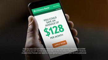 Citizens Bank TV Spot, 'A Citizen's Perspective: Student Lending' - Thumbnail 8