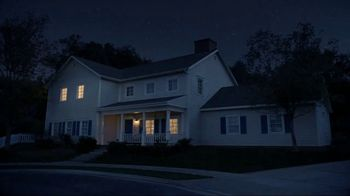 Ameriprise Financial TV Spot, 'Be Brilliant: Sleep Better' - Thumbnail 2