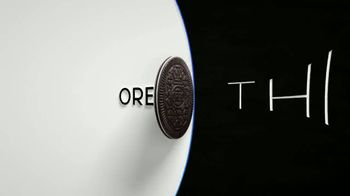 Oreo Thins TV Spot, 'Hypnotize: Bites' Song by The Notorious B.I.G. - Thumbnail 5