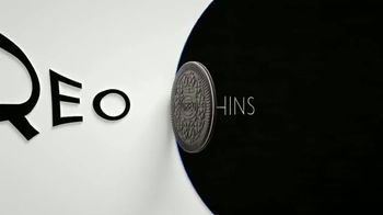 Oreo Thins TV Spot, 'Hypnotize: Bites' Song by The Notorious B.I.G. - Thumbnail 6