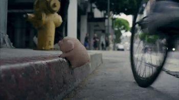 Santander Bank TV Spot, 'Piggy' - Thumbnail 2