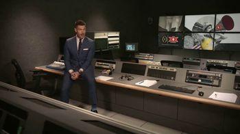 Dos Equis TV Spot, 'Christian Christoffersen' Featuring Jesse Palmer - Thumbnail 2