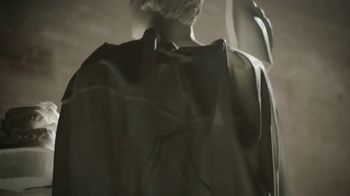 Dos Equis TV Spot, 'Christian Christoffersen' Featuring Jesse Palmer - Thumbnail 8
