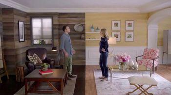 La-Z-Boy New Year Sale TV Spot, 'Duo' Featuring Brooke Shields - Thumbnail 1