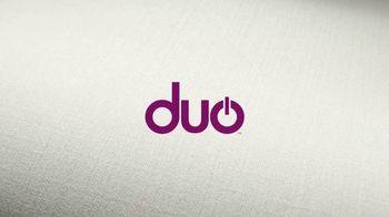 La-Z-Boy New Year Sale TV Spot, 'Duo' Featuring Brooke Shields - Thumbnail 10