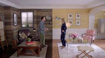 La-Z-Boy New Year Sale TV Spot, \'Duo\' Featuring Brooke Shields