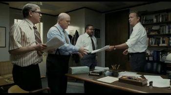 The Post - Alternate Trailer 31