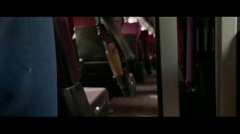 The 15:17 to Paris - Alternate Trailer 3