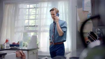 PECO TV Spot, 'Hot Water Heater'