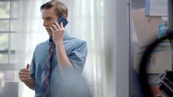 PECO TV Spot, 'Hot Water Heater' - Thumbnail 3