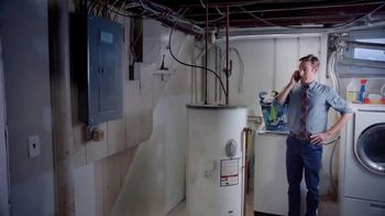 PECO TV Spot, 'Hot Water Heater' - Thumbnail 9