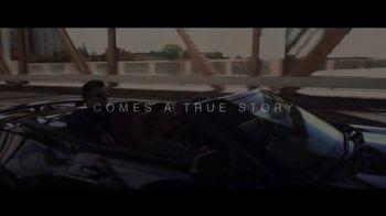 The 15:17 to Paris - Alternate Trailer 2