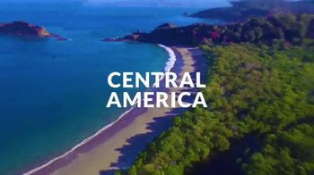 Apple Vacations Great Winter Event TV Spot, 'All-Inclusive' - Thumbnail 2