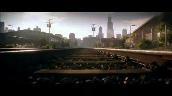 The Commuter - Alternate Trailer 17