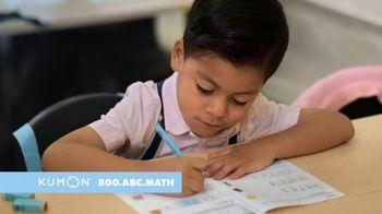 Kumon TV Spot, 'Be Good Students: Focus' - Thumbnail 5
