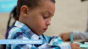 Kumon TV Spot, 'Be Good Students: Focus' - Thumbnail 7