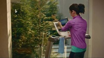 XFINITY TV & Internet TV Spot, 'More Places Than Ever Before'