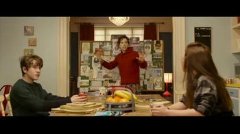 Paddington 2 - Alternate Trailer 25