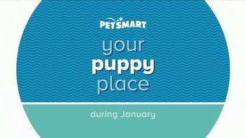 PetSmart TV Spot, 'Puppy Products' - Thumbnail 2