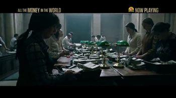 All the Money in the World - Alternate Trailer 19