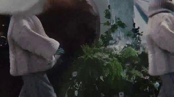 Kohler Real Rain Shower TV Spot, 'Mother Nature's Factory'