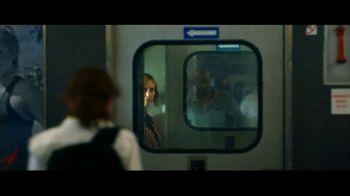 The Commuter - Alternate Trailer 16