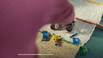 LEGO City Mountain Police TV Spot, 'Net Shooter' - Thumbnail 4