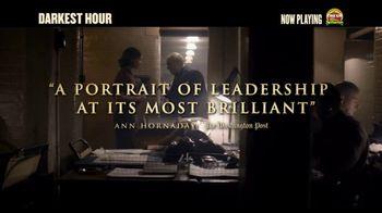 Darkest Hour - Alternate Trailer 35