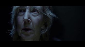 Insidious: The Last Key - Alternate Trailer 18